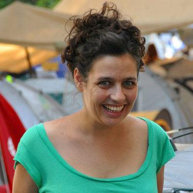 Janette Pattison